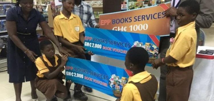Blogs - EPP Books Services